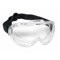 TRUPER Защитные профессиональные очки