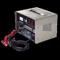 CROWN CT 37006 Зарядное устройство