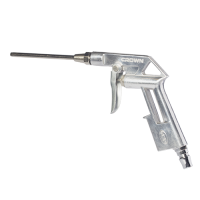 CROWN CT38078 Пистолет продувка
