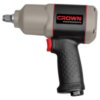 CROWN CT38081
