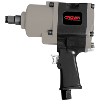 CROWN CT38082