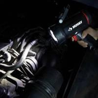 KEN BL 6113