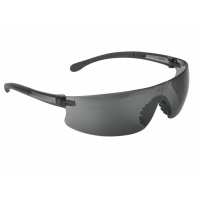 TRUPER Защитные очки, поликарбонат, серые