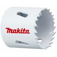 Makita  Коронка HSS-Bi-Metal 68 мм