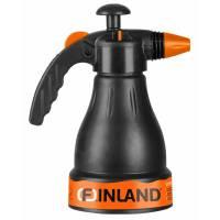 FINLAND 1625 1,2 л литра
