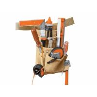 TRUPER  11536 Поясная сумка для инструмента