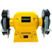 STANLEY STGB3715