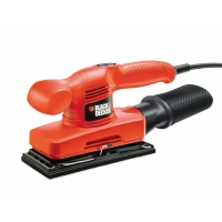Black&Decker, KA310