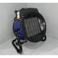 CRAFT FY-C3, 3.0 кВт