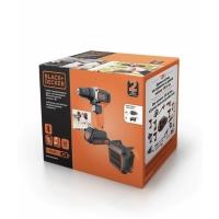 BCD002C2BTS-RU