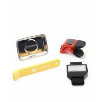 Forceberg Набор магнитных инструментов из 4 предметов