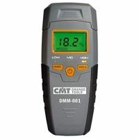 CMT DMM-001 Влагомер цифровой