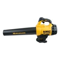 DeWALT DCM562P1-QW