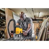 Аккумуляторная дрель Stanley SCD20S2K