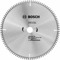BOSCH ECO ALU/Multi 305x30-96 зубьев