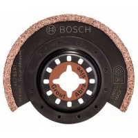 BOSCH Starlock Carbide-RIFF ACZ 70 RT5