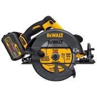 DeWALT DCS575T1