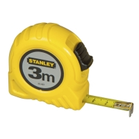 "Stanley ""GLOBAL TAPE"" 3М Х 12,7ММ"