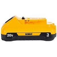 DEWALT DCB230 Li-Ion 3.0Ah 20V MAX