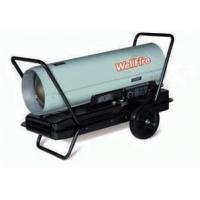 WF40 Wellfire