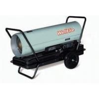 WF30 Wellfire