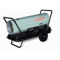 WF50 Wellfire