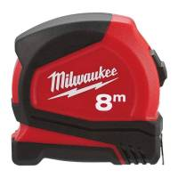 MILWAUKEE PRO COMPACT C8/25 8 М