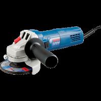 Bosch GWS 750-125 Professional