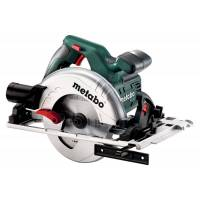 Metabo KS 55 FS