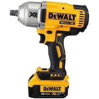 DeWALT DCF899M1