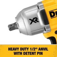 DeWALT DCF899