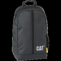Caterpillar / Рюкзак ZION