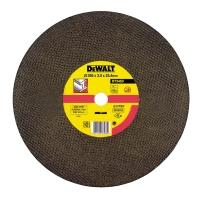 DeWalt, DT3450 355 x 25.4 x 3 мм