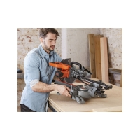 BLACK+DECKER BES710-QS
