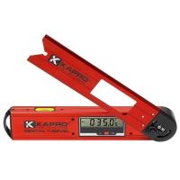 KAPRO 992 Электронный угломер - уровень