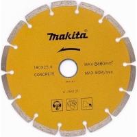 Makita A-84121 180х22,2