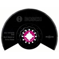 BOSCH Starlock BIM ACZ 100 SWB