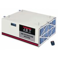 JET AFS-1000