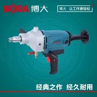 Boda DW1-120S