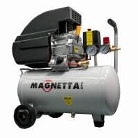 MAGNETTA CE624