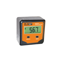 CMT DAG-001 Цифровой уклономер