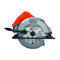 BLACK+DECKER CS1004-RU