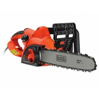 BLACK+DECKER CS2040-QS
