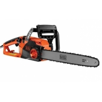 BLACK + DECKER CS2245-QS