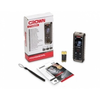 CROWN CT44034-80м