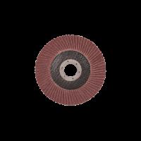 CROWN Шлифовально-лепестковые диски