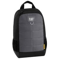 Caterpillar / Рюкзак BENJI