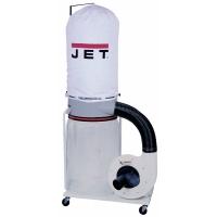 JET DC-1100A (230B)(400В)