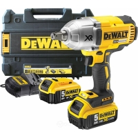 DeWALT DCF899P2 20,0 В (18,0 В)