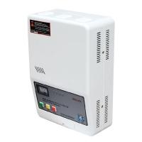 DELIXI SVC-B-5000+ Байпас